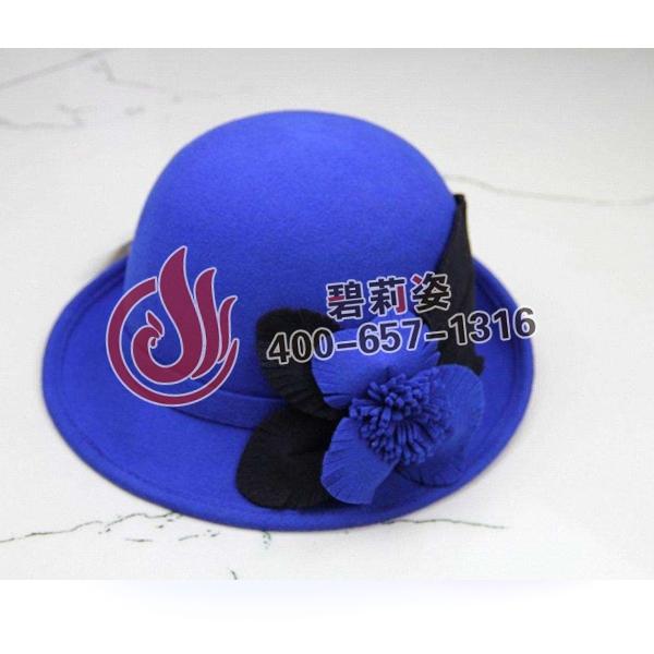 帽子定制制作